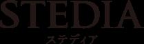logo-stedia